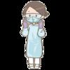 潔癖でも看護師になれるの?実は、意外に多いんです。