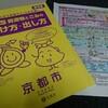 京都市廃棄物の減量及び適正処理等に関する条例