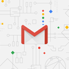 Google、15周年を迎えたメールサービス「Gmail」に送信予約機能を追加。