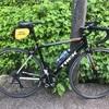 『Ride 30 #Chiba,#Minamiboso』