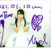 i-LIVE2021~ #如月のえる #朝比奈なな #長瀬夏帆 #聖奈
