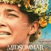 映画『ミッドサマー』ネタバレ感想&考察・解説 伝統的な要素と現代的なメッセージを内包しているけれど……