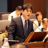 藤沢市議会(平成30年 6月)一般質問