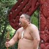ディズニー映画「モアナと伝説の海」の関連商品にNZ先住民マオリが怒り マオリの文化と問題の商品