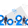 Jを志す者たち2019〜東京武蔵野シティ編〜