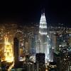 明けましたね!今年も宜しくお願い致します。マレーシア旅行