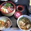 大垣 ランチ オススメ 和食 福寿司