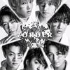 怒涛の彼ら、Love-tune / 7ORDER の現在 2018-2019(上海!萩谷PSY・S!顕嵐ヒプステ!)