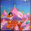 J・A・シーザー・リサイタル - 国境巡礼歌 (ビクター, 1973)