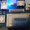 DragonBoard 410c(Debian)の定期的なリブート対策【多分自分だけ…】
