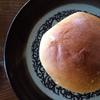 『友永パン』大分のパン屋でミシュランガイドに選ばれるなら間違いなくココですね!