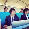FC東京U-23vs藤枝MYFC