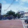 フォトジェニックな街、ペナン島