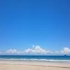 【穴場】パラワン島のビーチ