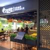 中) 米线控 Home Noodle @ Bangsar South