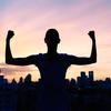 生まれ変わるなら生きてるうちに生まれ変わろう!自分の力で生まれ変わろう!