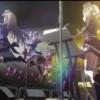 バンドリ13話「キズナミュージック♪」感想・まとめ 最終回熱すぎた!! ポピパ 新曲「dreamers go」、各バンドも新曲を披露!