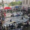 ミニ四駆 ジャパンカップ 東京大会3