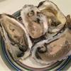 仙鳳趾 真牡蠣 生4 蒸し7