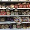 フランスのスーパーで買えるおすすめカマンベールチーズ&ブリーチーズ