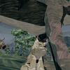 シェルター ジェネレーション 評価レビュー[Switch] 山猫の親子の冒険。動物と自然が好きな人向けアート寄り作品集