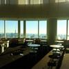 東京自習室探訪:アカデミーヒルズ・六本木ライブラリー