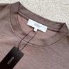 【URBAN RESEARCH ROSSO】人気セレクトショップで買えるウールとポリエステルの混紡生地を使用した大人カジュアルな機能性Tシャツを紹介|おすすめウール混紡Tシャツ5選