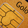 学生でもゴールドのクレジットカードは持てるのか