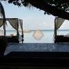 The Residence Maldives at Falhumaafushi 2019旅行記その19 このリゾートの一押しは!?