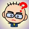 【ちょびリッチ】おっさん的には、モニタ案件はもう卒業??