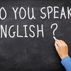 【語学学校】留学生にとって語学学校は必須?!