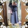 【コーディネート】【ファッション】~20年3月31日のコーディネート  プチプラ プチプラコーディネート 大人かわいい