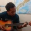 【フィリピン留学】いい先生の見分け方教えます!