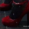 wetlookはこんなにも美しい。〜前回の撮影会での水も滴るいい写真紹介♪〜