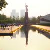 今日で南京大虐殺から80年~南京大虐殺記念館を訪れて~