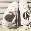 【靴のチヨダグループ】靴を下取りに出して割引券をゲット!