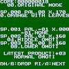 今からコミケ合わせでGBAゲームを作ってみる(6)