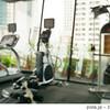 私のダイエット法@バンコク/How to Lose Weight in Bangkok