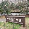 新カテゴリー「浅間山公園」で野鳥探索
