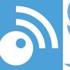 【おすすめキーワード&アカウント&サイト編】仮想通貨・暗号通貨についての情報を効率的に収集する方法!!