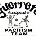 Guerrero-Since2009