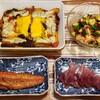 2019-08-06の夕食