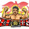9・17 全日本プロレス後楽園大会観戦記。王道トーナメントで熱狂の渦!締めたのは三冠王者ゼウス!