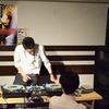 HOTLINE2017 津田沼パルコ店予選ライブDay3 ライブレポ