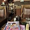 ★都島界隈で喫茶