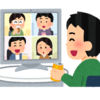 【プライベート】友人と人生初のオンライン飲み会を体験/やはりリアル飲み会と違ってなんか違う