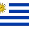 ウルグアイ、マリファナ解禁 事前登録者4900人