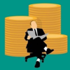 【頼むよっ!】仮想通貨、複数の交換業者処分へ!今後の影響は??