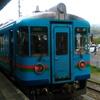 17on六週目・2019年 4月29日~5月 5日/風邪のリハビリで京都丹後鉄道に乗る