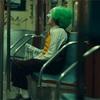 第92回アカデミー賞2020有力受賞作品ノミネート予想!映画部門受賞式日程は?